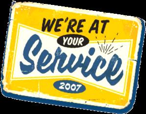 img-service