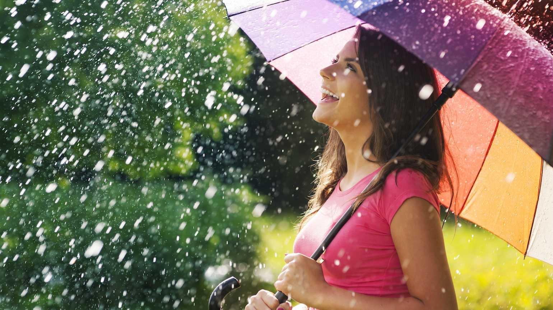 blog_summer_rain_1540